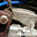 1962, Junak M10, 349 ccm, 19 KM 004