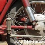 1962, Junak M10, 349 ccm, 19 KM 007