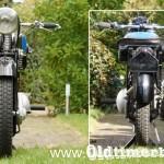 1936, Triumph TM 500, 496 ccm, 13 HP 001