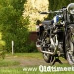 1936, Triumph TM 500, 496 ccm, 13 HP 002