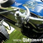 1936, Triumph TM 500, 496 ccm, 13 HP 004