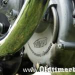 1936, Triumph TM 500, 496 ccm, 13 HP 005