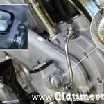 1936, Triumph TM 500, 496 ccm, 13 HP 007