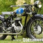 1936, Triumph TM 500, 496 ccm, 13 HP 008