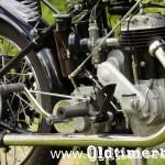 1936, Triumph TM 500, 496 ccm, 13 HP 011