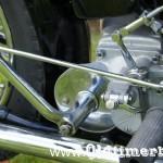 1936, Triumph TM 500, 496 ccm, 13 HP 012