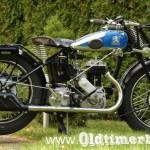 1936, Triumph TM 500, 496 ccm, 13 HP 013