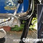 1936, Triumph TM 500, 496 ccm, 13 HP 016
