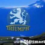 1936, Triumph TM 500, 496 ccm, 13 HP 017