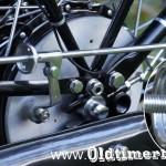 1936, Triumph TM 500, 496 ccm, 13 HP 018