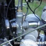 1936, Triumph TM 500, 496 ccm, 13 HP 019