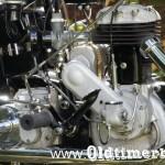 1936, Triumph TM 500, 496 ccm, 13 HP 021
