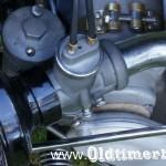 1936, Triumph TM 500, 496 ccm, 13 HP 022