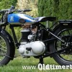 1936, Triumph TM 500, 496 ccm, 13 HP 025