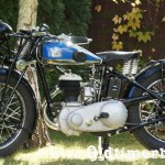 1936, Triumph TM 500, 496 ccm, 13 HP 027