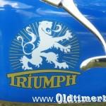 1936, Triumph TM 500, 496 ccm, 13 HP 031
