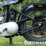 1936, Triumph TM 500, 496 ccm, 13 HP 032