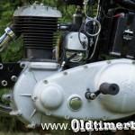 1936, Triumph TM 500, 496 ccm, 13 HP 033