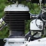 1936, Triumph TM 500, 496 ccm, 13 HP 034