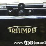 1936, Triumph TM 500, 496 ccm, 13 HP 035