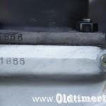 1936, Triumph TM 500, 496 ccm, 13 HP 038
