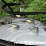 1936, Triumph TM 500, 496 ccm, 13 HP 039