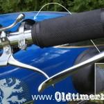 1936, Triumph TM 500, 496 ccm, 13 HP 040