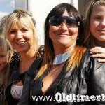 2012-09-30 OldtimerbazaR Wrocław - Ludzie 13