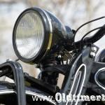 1934, BMW R2, 198 ccm, 8 KM, 005