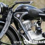 1934, BMW R2, 198 ccm, 8 KM, 006