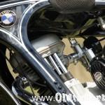 1934, BMW R2, 198 ccm, 8 KM, 007