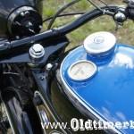 1934, BMW R2, 198 ccm, 8 KM, 012