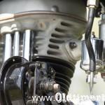 1934, BMW R2, 198 ccm, 8 KM, 013