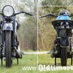 1934, BMW R2, 198 ccm, 8 KM, 015