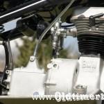 1934, BMW R2, 198 ccm, 8 KM, 020