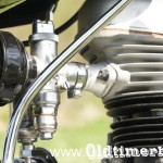 1934, BMW R2, 198 ccm, 8 KM, 023