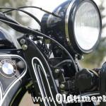 1934, BMW R2, 198 ccm, 8 KM, 029