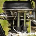1938, BMW R23, 247 ccm, 10 KM, 135 kg 008