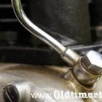 1938, BMW R23, 247 ccm, 10 KM, 135 kg 010