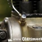 1938, BMW R23, 247 ccm, 10 KM, 135 kg 012