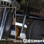 1938, BMW R23, 247 ccm, 10 KM, 135 kg 014