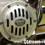 1938, BMW R23, 247 ccm, 10 KM, 135 kg 015