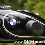 1938, BMW R23, 247 ccm, 10 KM, 135 kg 016
