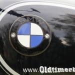 1938, BMW R23, 247 ccm, 10 KM, 135 kg 017