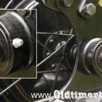 1938, BMW R23, 247 ccm, 10 KM, 135 kg 019