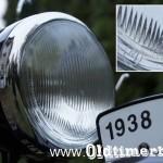 1938, BMW R23, 247 ccm, 10 KM, 135 kg 022