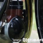 1938, BMW R23, 247 ccm, 10 KM, 135 kg 026