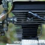 1938, BMW R23, 247 ccm, 10 KM, 135 kg 030