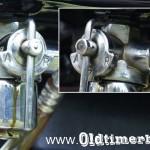 1938, BMW R23, 247 ccm, 10 KM, 135 kg 034