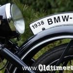 1938, BMW R23, 247 ccm, 10 KM, 135 kg 036